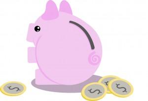 pagar impuestos por los ahorros en casa