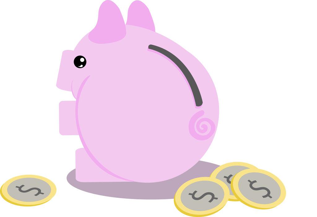 Tengo que pagar impuestos por los ahorros bajo el colch n declaracion de la renta - Guardar dinero en casa de forma segura ...