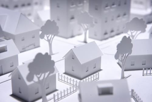 Como funciona la deduccion por vivienda en el IRPF