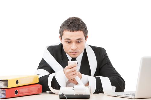 Como hacer tu primera declaracion de la renta