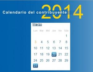 calendario-fiscal-marzo-2014