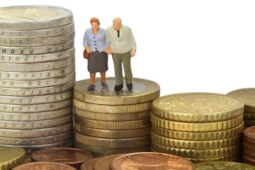 Como tributan las pensiones en la declaración de la renta