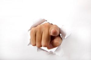 quien-debe-presentar-el-impuesto-sobre-el-patrimonio-2014