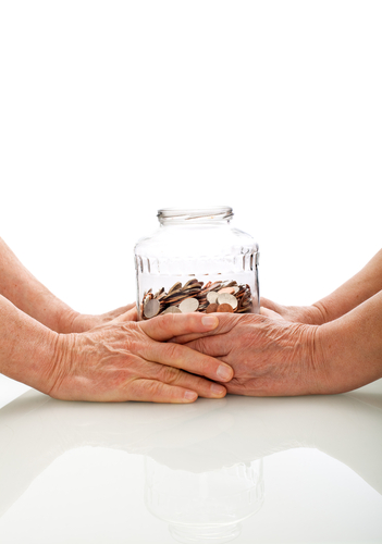 Impuestos en la renta por los planes de pensiones