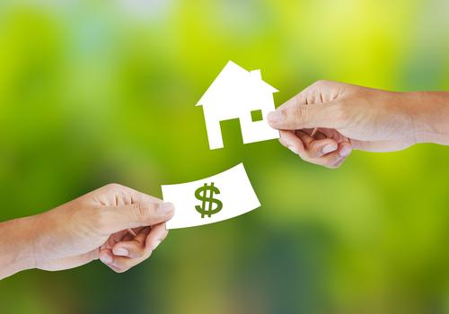 Deducciones por ingresos de alquiler en la renta