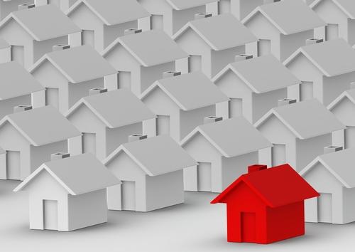 Cuál debe ser tu domicilio fiscal