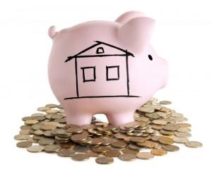 Desgravar por la cuenta ahorro vivienda en la declaración de la renta