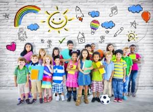 Deducciones por gastos escolares en la declaración de la renta