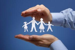 incluir-a-los-hijos-en-la-declaracion-de-la-renta