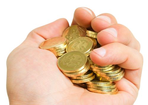 Ayudas y subvenciones en la declaración de la renta