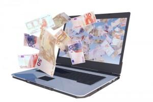 fiscalidad-de-los-ingresos-por-adsense-en-el-irpf