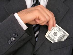fraude fisca en cifras