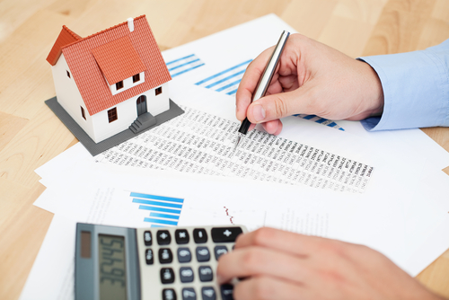 Qué hacer con el alquiler impagado en la declaración de la renta