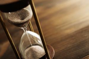 Tiempo y plazo para la devolución de la renta
