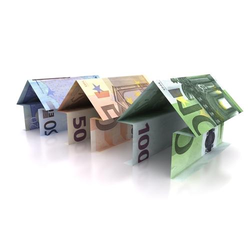 Fiscalidad-de-la-venta-de-vivienda-2014-vs-2015