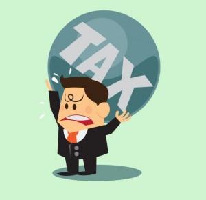 tipos-del-impuesto-sobre-sociedades