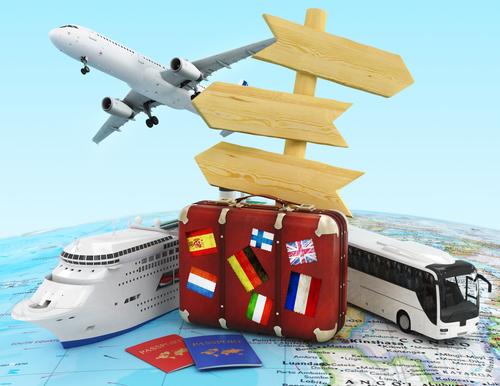 Cuantos_impuestos_pagas_por_viajar