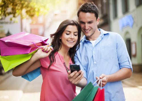compras-vacaciones_ahorro_tax_free