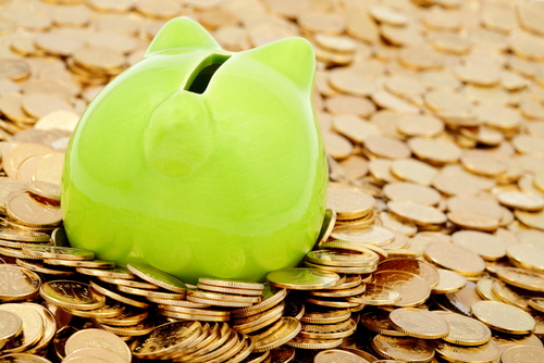 Como tributan los planes de pensiones en 2015