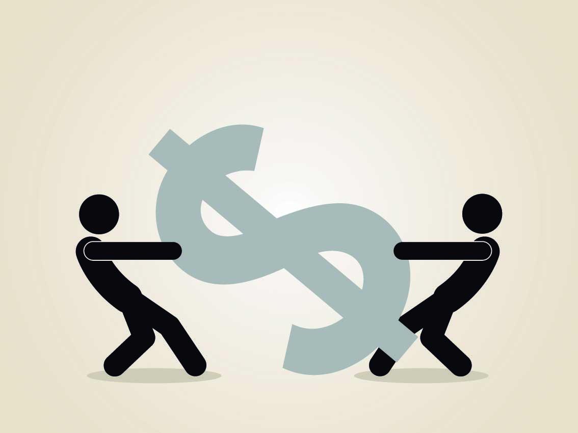 Fondos de inversión o planes de pensiones