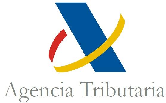 aeat-logo