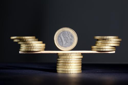 Cuántos ipuestos pasar por tu PPA en la declaración de la renta