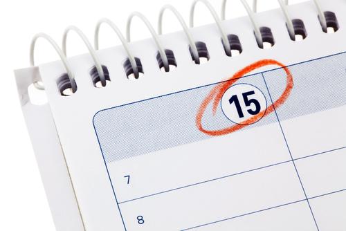 calendario_cita_impuestos
