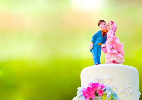 Regimenes matrimoniales por cada Comunidad Autónoma