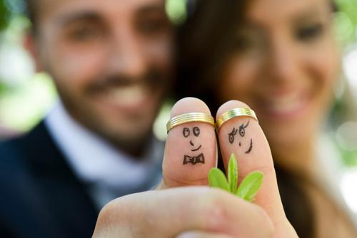 Los regímenes matrimoniales y sus implicaciones fiscales