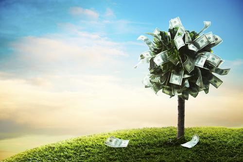 Donde invertir para la jubilación