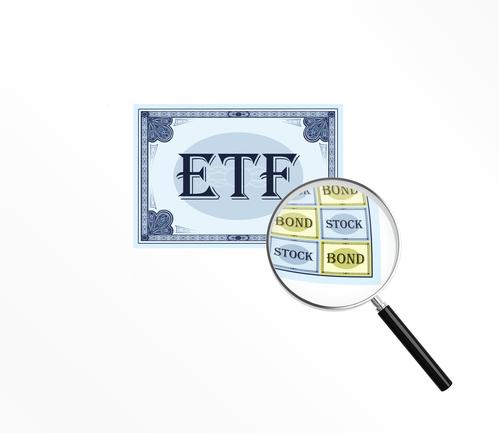 Como tributan los ETF en la declaración de la renta