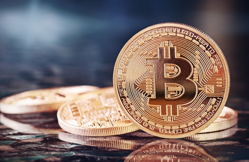 Como tributa el Bitcoin