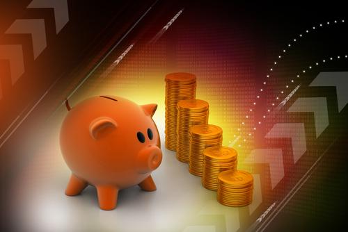 Como ahorrar en la declaración de la renta con la reforma fiscal