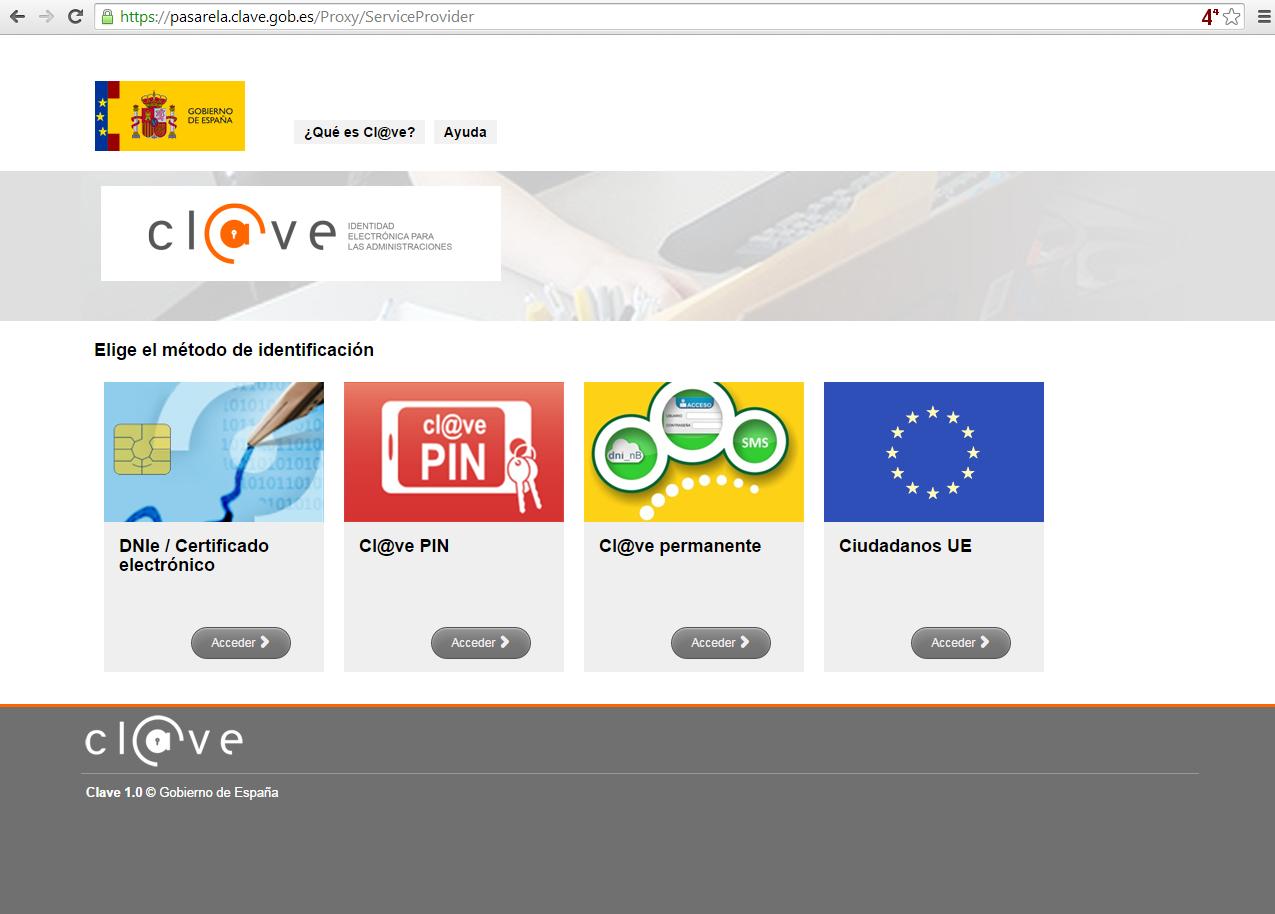 pantalla_clave_uso