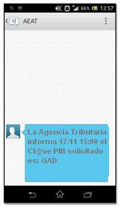 sms_clave_pin