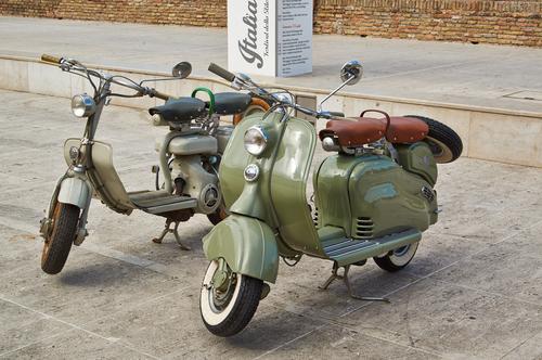 Impuestos al comprar o vender tu moto