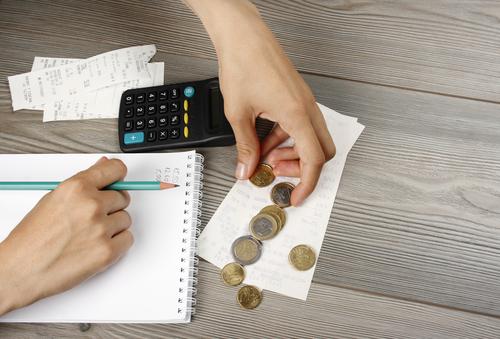 Como ahorrar hasta 2900 euros al hacer el IRPF