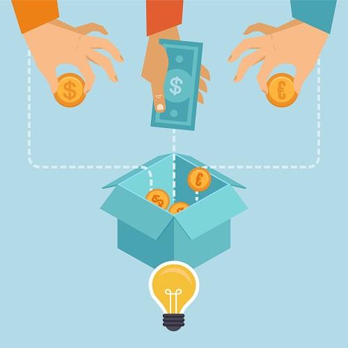 Fiscalidad del Crowdfunding