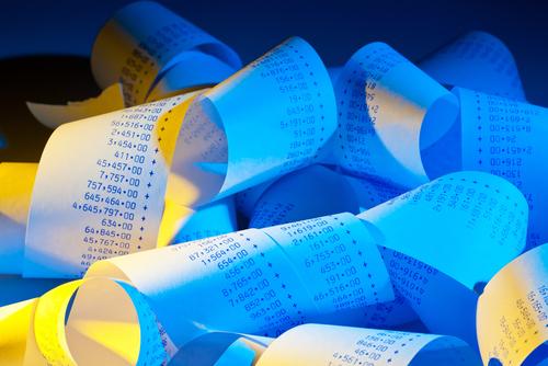 Cambios en los tipos de IVA con la reforma fiscal