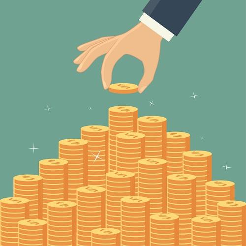 Las cinco ventajas fiscales de los fondos de inversión