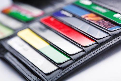 Fiscalidad de los descuentos en tarjetas