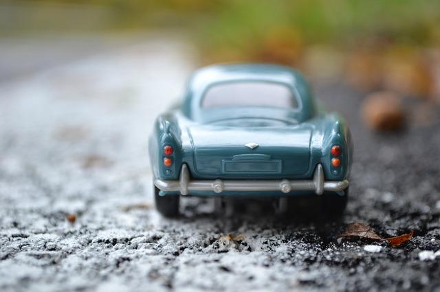 impuestos-por-el-vehiculo-coche