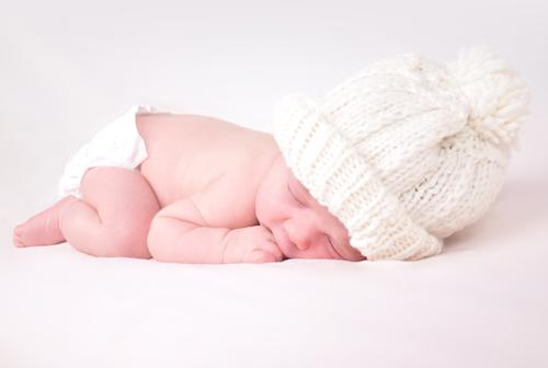 La deducción por maternidad en la declaración de la renta