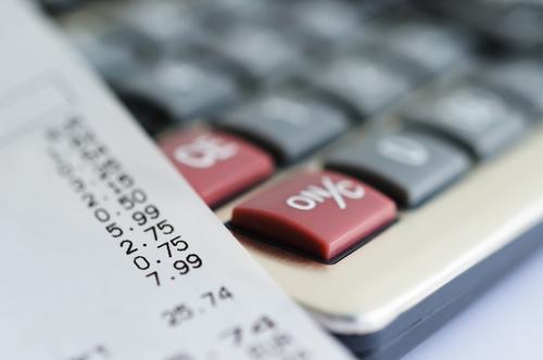 El IVA deducible
