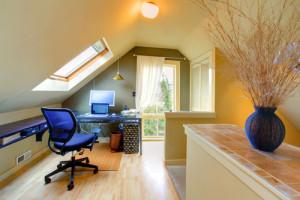 Despacho en casa e irpf declaracion de la renta - Despacho en casa ...