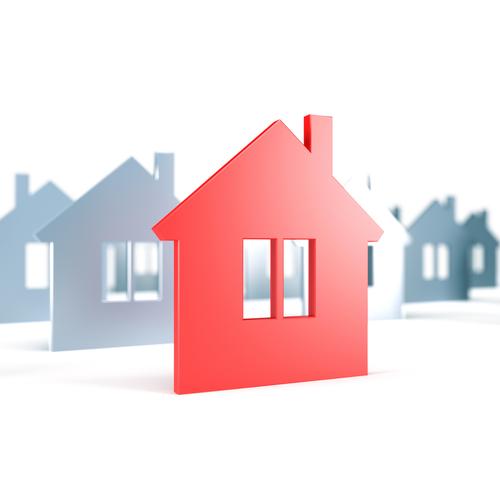 La obligación de informar a Hacienda del cambio de domicilio fiscal