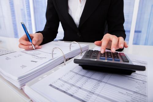 Modelos de la renta y del Impuesto sobre el Patrimonio 2014