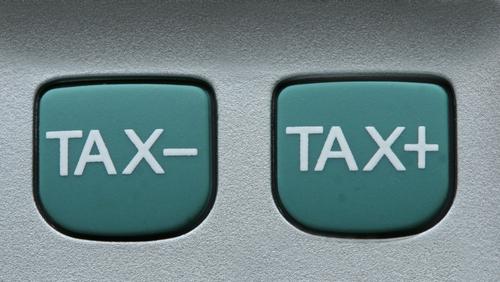 Reducciones a la base imponible de la renta