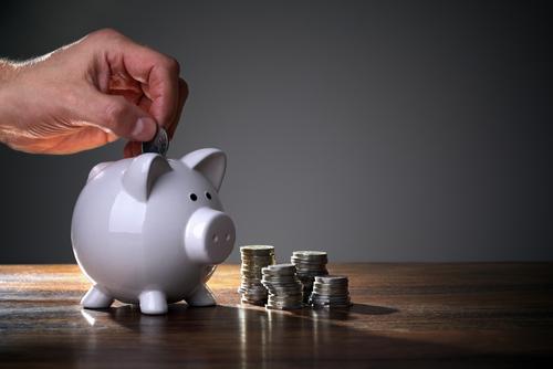 Regularizar las pensiones procedentes del extranjero