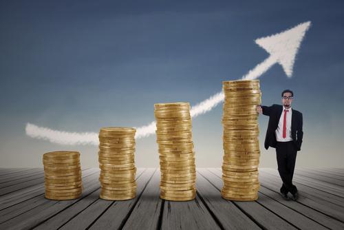 Seis formas de ahorrar impuestos en tus inversiones